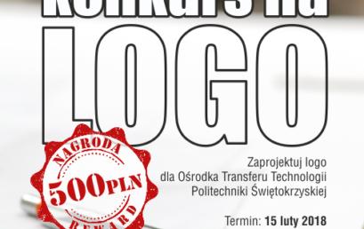Konkurs na logo OTT