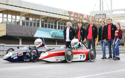 Konkurs 3Mind – aplikuj i wygraj 10 000 PLN na rozwój projektu Koła Naukowego