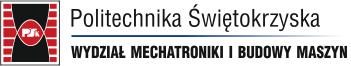 Informacje ogólne | Wydział Mechatroniki i Budowy Maszyn