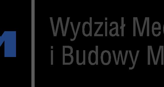 Inauguracja roku akad. 2021/22 – dla pierwszego rokuWMiBM – 1 października 2021 r.