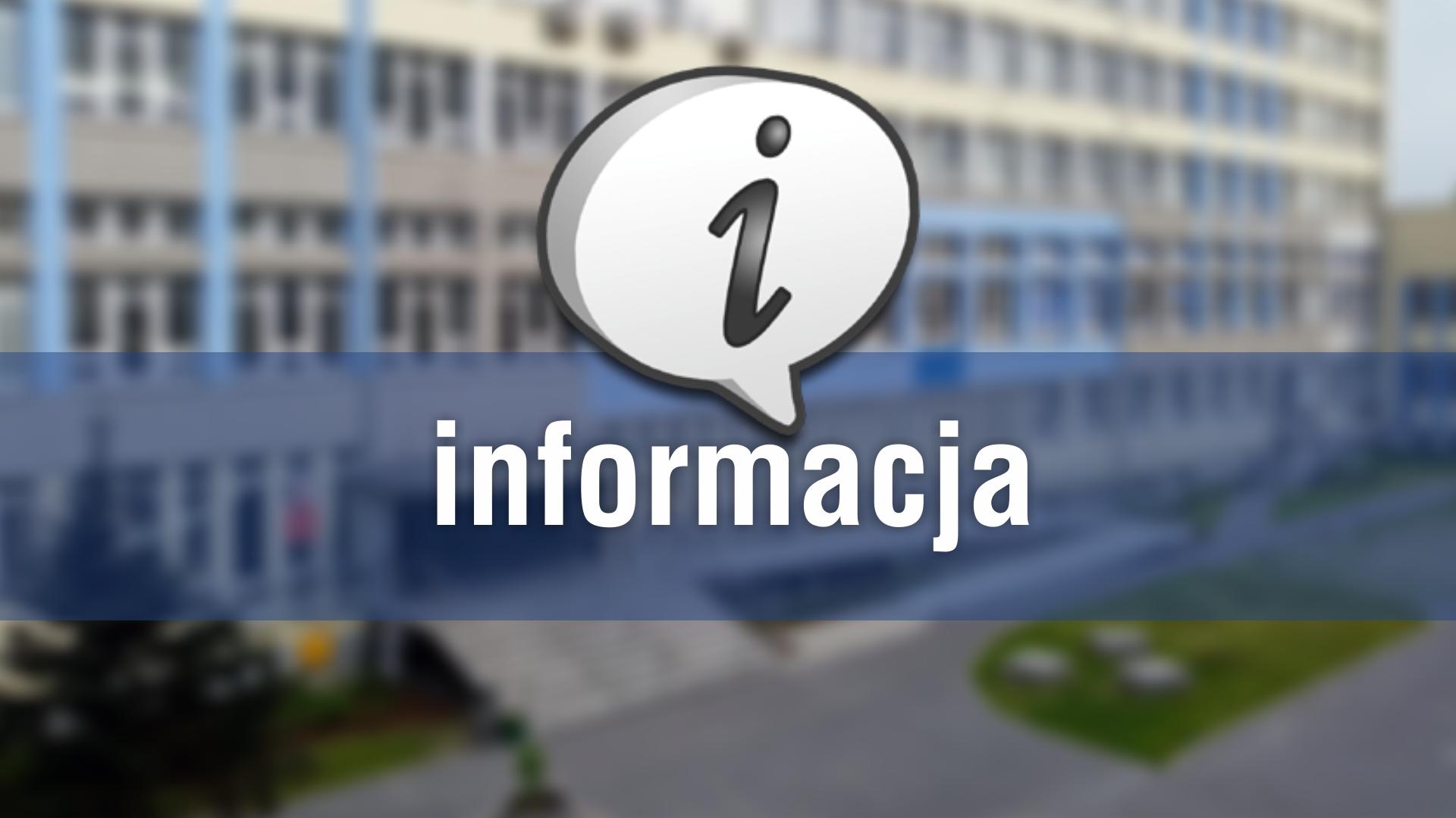 Publiczna obrona rozprawy doktorskiej mgr. inż. Rafała Banaka – 15 marca 2018 r. (czwartek)