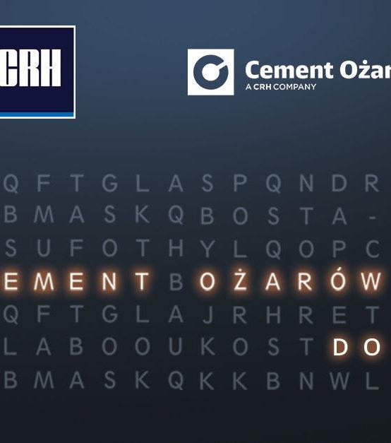 International Technical Programme – Cement!